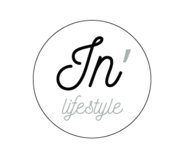 In'Lifestyle - LaSemo