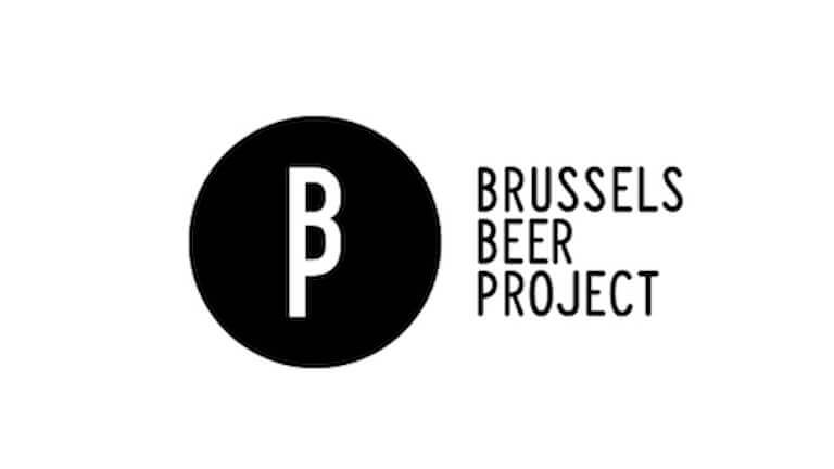 Brussels Beer Project - LaSemo